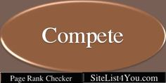 http://sitelist4you.com/top-10-best-page-ranking-checker-seo-check/