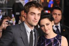 Though Robert Pattinson has yet to make a formal statement regarding all the Kristen Stewart cheating with a married man drama, it's safe to assume the Brit hasn't had the best week. According to People, the guy just packed up and moved out of the Los Angeles home the couple had been sharing.    Still, it's too early to know how their relationship — which until this week had never been officially acknowledged by either star — will pan out.