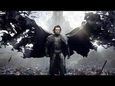 Dracula la leyenda jamas contada - Peliculas de accion completas en espa...