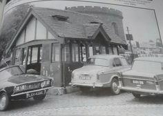 Taxi rank Cumbria, Old Buildings, Carlisle, Ancestry, Taxi, Road Trips, Nostalgia, Hobbies, England