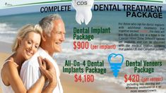Why do US and Canadians Choose to Travel to Cancun for Dental Care? Find the most affordable dental treatments in Cancun Mexico. From dental implants, dental veneers, all on 4 dental implants and more dental packages in Cancun Mexico. Have more details about top Cancun's dental destinations and dentistry. https://www.placidway.com/news-detail/2105/Infographics:-Why-do-US-and-Canadian-Patients-Choose-to-Travel-to-Cancun-for-Dental-Care Safest, tourist-friendly city in Mexico that offers…