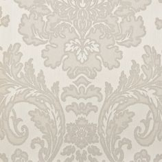 Tapet textil crem floral 072418 Sentiant Pure Kolizz Art Tapestry, Pure Products, Rugs, Design, Home Decor, Art, Hanging Tapestry, Farmhouse Rugs, Art Background