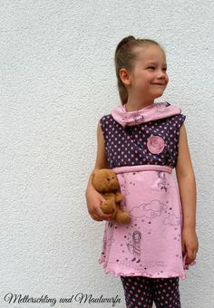Susalabim, lillestoff, Kleid, farbenmix, handmade, genäht, sew, sewing, nähen, schnittmuster,