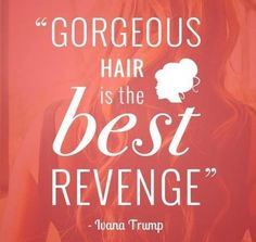 #greathaircuts top #hairdressingquotes