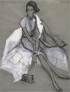 時代を彩るファッションWhat's an Icon of Style?|Kawaii~♪Hunter Journal * nagoya