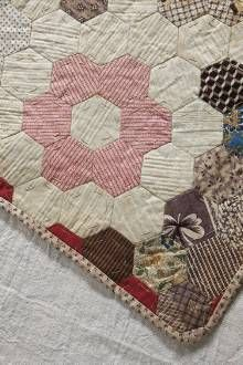 Antique Quilts - Phoenix Home & Garden