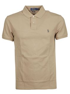 Shop Polo Ralph Lauren Chest Logo Polo Shirt and save up to EXPRESS international shipping! Ralph Lauren Hombre, Polo Ralph Lauren, Mens Clothing Styles, Men's Clothing, Mens Bootcut Jeans, Camisa Polo, Polo Shirt, Men's Polo, Menswear