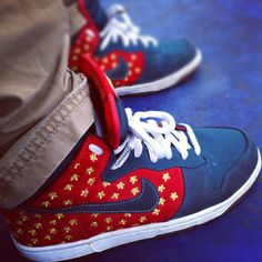 official photos 52821 39c1e 52 Best Cool sneakers images   Slippers, Nike air jordans, Loafers ...
