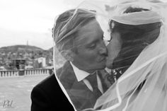 Pkl Fotografía ©Pankkara Larrea Wedding Photographer Fotografa de Bodas La Paz Bolivia
