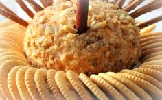 Turkey cheese ball on pinterest turkey recipe and cheese ball