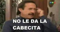 Dónde los híbridos tienen celulares y hablan entre ellos. Mención de… #fanfic # Fanfic # amreading # books # wattpad Best Memes, Dankest Memes, Funny Memes, Jokes, Shawn Mendes Memes, Pinterest Memes, Spanish Memes, Mood, Meme Faces