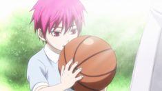 kuroko no basket kagami y akashi - Buscar con Google
