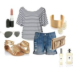 """""""Mishelle 