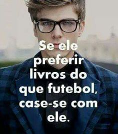 Se for o cara da foto tô aceitando kkk Best Books To Read, My Books, Wise Mind, Some Good Quotes, La Girl, Frases Humor, Truth Of Life, Literary Quotes, Tv Quotes