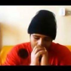 Tiagão  WRS - Amar nunca é demais  #Rap #Music  Join us and SUBMIT your Music  https://playthemove.com/SignUp