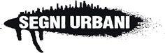 Segni Urbani - Google+
