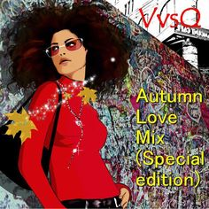 """#VvsQ #chill #music #autumn #love #relax #chillout #mixcloud #nowplaying #ambient #psychedelic #downtempo From me with love!!! VvsQ - Autumn Love Mix (Special edition)"""" by VvsQ on Mixcloud https://www.mixcloud.com/vitaliivolkov/vvsq-autumn-love-mix-2014-special-edition/"""