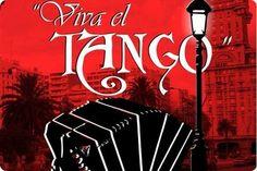 Montevideo se llena de tango