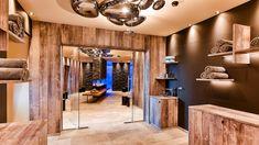Anton, Divider, Spa, Mountain, Mirror, Bathroom, Furniture, Home Decor, Washroom