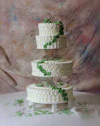 irish wedding cakes on pinterest irish wedding traditions wedding cakes and celtic wedding. Black Bedroom Furniture Sets. Home Design Ideas