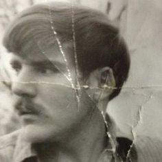Photo of Bernard Shaw
