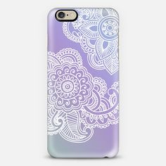 Check out my new @Casetify using Instagram & Facebook photos. Make yours and get $10 off using code: 8I2VFF  #phonecase #casetify #transparent