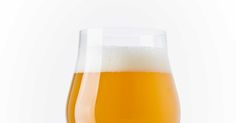 El Segundo Brewing Company Founder and Brewmaster Rob Croxall shared this recipe for one of the first IPAs he brewed.