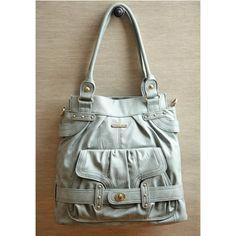 I like this bag