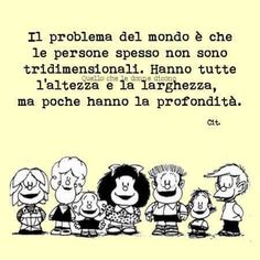 certe persone.... Love Me Quotes, More Than Words, Charlie Brown, Vignettes, Wise Words, Quotations, Funny Quotes, Inspirational Quotes, Thoughts