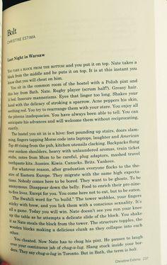 My #shortstory #published in a #Canadian #literarymagazine. #amwriting #writerslife #writersproblems #writerinspiration #inspo #writingtips #writinglife #literary #literature #prose #fiction #canadian #magazine #magazinepublishing #author #feminist