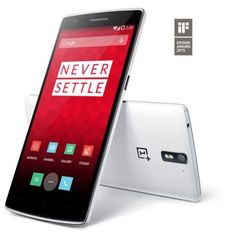 OnePlus Resists Price Hike For One Smartphone In India