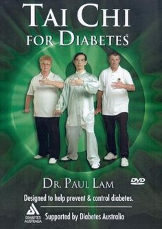Tai Chi For Diabetes [DVD] Quantum Leap http://www.amazon.co.uk/dp/B0000SVWB8/ref=cm_sw_r_pi_dp_F3Wdub04MQQ2A