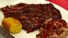 Phil's BBQ Coming to East County (on NBC San Diego.)
