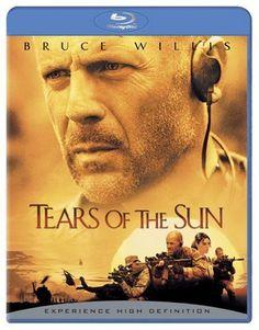 Tears of the Sun [Blu-ray] Columbia Tri Star http://www.amazon.com/dp/B000GRU0A2/ref=cm_sw_r_pi_dp_.nauvb0YHWQVB