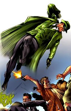 The Green Hornet screenshots, images and pictures - Comic Vine Cartoon Books, Comic Book Characters, Comic Books, Alternative Comics, Dc Comics Superheroes, Green Hornet, The Lone Ranger, Black Bat, Kato