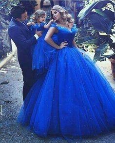 Off-the-shoulder Prom Dresses, Cinderella Dresses, Quinceanera Dresses, Ball Gown Party Dresses,Fairytale Ball Gowns Girls Pageant Dresses, Cinderella Dresses, Ball Dresses, Ball Gowns, Prom Dresses, Formal Dresses, Cinderella Princess, Formal Wear, Bridesmaid Dresses