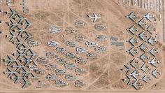 The great American aviation graveyard (3)