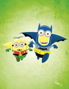 Credit cards with Minions pictures AM, Saturday November 2015 PST) - 10 pics - Minion Quotes Minions Images, Cute Minions, Minion Pictures, Minions Quotes, Minions Minions, Funny Minion, Im Batman, Batman Robin, Minion Movie