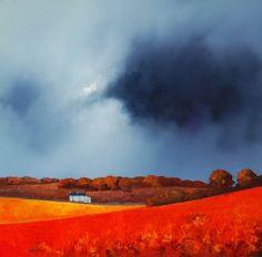 barry hilton paintings - Google zoeken
