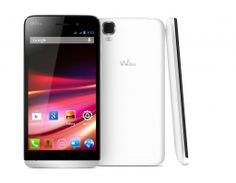 "PN:FIZZWHITE  SMARTPHONE WIKO FIZZ 4"" WHITE 4/DUALCORE/512MB/4GB/DUAL SIM/ ANDROID4.2  82,20€ PVP"