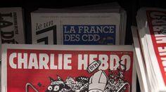 JeSuisCharlie now? Social media outrage at cartoon mocking death of Syrian toddler Aylan Kurdi http://sumo.ly/88oI  © Martin Bureau