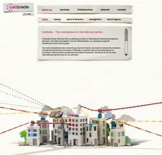 Web Design, Animation, Website, Movies, Design Web, Films, Movie Quotes, Movie, Site Design