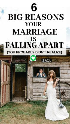 There are signs when your marriage is falling apart but it's hard to know what to do. Every couple goes through a period of struggling. Use this relationship advice so you know what to improve on. FREE date night question printable included! Relationship Mistakes, Troubled Relationship, Best Relationship Advice, Marriage Goals, Marriage Relationship, Happy Marriage, Marriage Advice, Life Advice, Relationship Improvement
