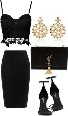 #fashion #style #hamptons #nightout #mercedeschloe #summer