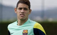 Sanabria travels for medical
