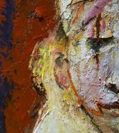 ★★★★ Kokocinski. Quando l'arte toglie la maschera