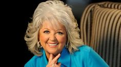 QVC Latest Company To Drop Paula Deen After Controversy