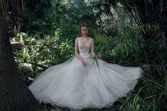 2016 Collection | Gali Karten | Bridal Couture