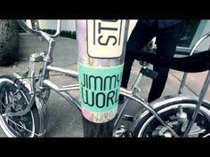 El video del Corona Capital 2013 al derecho: Porque usted NO lo pidio…