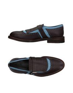 BELSIRE Men's Loafer Dark brown 10.5 US #MensLoafers